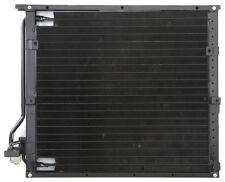 For BMW E36 318i 325is M3 Air Conditioner Condenser APDI 7014473