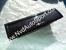 BMW E46, E46 M3Carbon fiber Interior Sunglass Holder from NVD