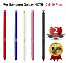 S PEN For Samsung Galaxy Note 10 / 10+ Plus PN970 Stylus No Bluetooth ALL COLORS