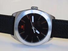 Mens Boss Orange London Watch HB.185.1.27.2521