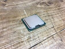 INTEL SLABN 2.30GHz Intel Xeon 4MB Cache LGA 771/Socket J CPU Processor