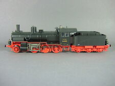 BRAWA 40454 Dampflok Güterzuglok BR 54.8-10 DRG Spur H0