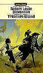 Treasure Island  Signet classics  1965 by Stevenson, Robert Louis 0451521897