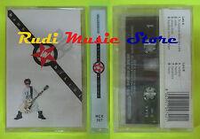 MC BAMBINI IN BIKINI 1992 italy FONIT CETRA 327 SIGILLATA SEALED cd lp dvd vhs