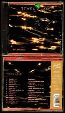 """BILL DOUGLAS """"Jewel Lake"""" (CD) 1988 NEUF"""