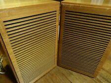 grundig 12a,hifi-box,vintage 66',67'very rare
