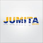 Jumitalt