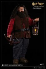1/6 Star Ace Toys Harry Potter and the Sorcerer's Stone Rubeus Hagrid Deluxe Ver