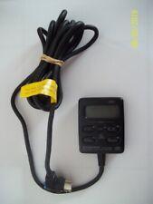 Pioneer Cwm2600 Multi Cd Controller Remote For Cdx-Fm45