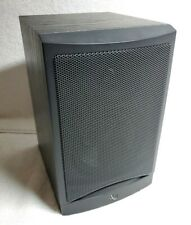 Infinity Reference 2000.1 Speaker Replacement Single (1) 8 ohm 15W-100W TESTED
