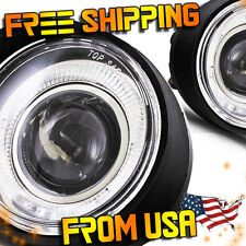 Cobra-Tek FOG LIGHT Fits Murano 2003-2007 GTCA79073   Auto Parts Performance Car