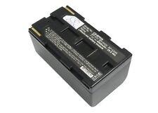 BATTERIA agli ioni di litio per Canon ucx50 mv10i ES4000 DM-MV1 es420v ucx55hi V65HI G10HI