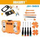 New JAKEMY JM-9103 18 in 1 DIY Repairing Tool Kits For Repairing Digital Product
