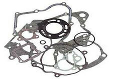 RM80 RM 80 COMPLETE ENGINE GASKETS KIT & OIL SEALS 91-01