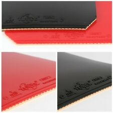 New listing Replacement Table Tennis Rubber Sponge 80g Accessory Ping Pong Hot Sale