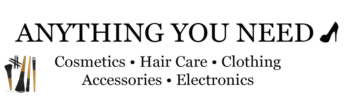 Anything You Need