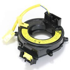 Cable Sub-Assy Spiral Calbe Clock Spring For Toyota Avalon Sequoia Solara 07030