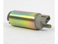 For 1997-1999 Honda CRV Electric Fuel Pump TYC 63699RS 1998 2.0L 4 Cyl Fuel Pump