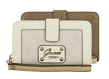 GUESS Synthetic Wristlet Purses & Wallets for Women