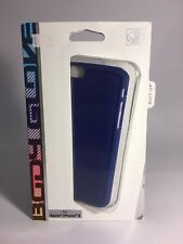 BRAND NEW BODY GLOVE BLUE CASE - APPLE iPHONE 6/6S