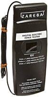 A5lvt Z A5lvt Fs Multi Light Electric Fence Line Voltage