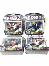 FOOZ - CHALLENGE SET - Table Football In Your Pocket - NEW