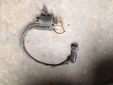 Yamaha Kodiak 400 4x4 Coil Ignition yfm yfm400 00-02