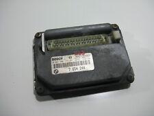 CDI-Einheit / Motronic Zündbox Steuergerät Blackbox BMW R 1150 GS, 99-02