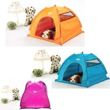 One-Touch Portable Folding Extra-Large Size Dog House tent  for indoor,outdoor