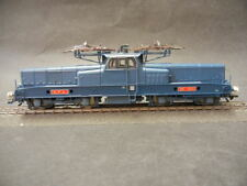Märklin 37331 E-Lok Serie 3600 Luxemburgischen Eisenbahngesellschaft Neu