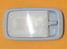 FOR 05 - 14 TOYOTA HILUX VIGO SR5 MK6 PICKUP INTERIOR DOME ROOF LIGHT LAMP GREY