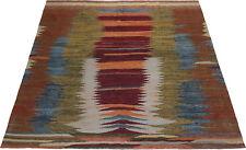 Kilim Teppich Orientteppich Rug Carpet Tapis Tapijt Tappeto Alfombra Zollanvari