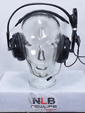SteelSeries Gaming Headset with Microphone and Audio Control