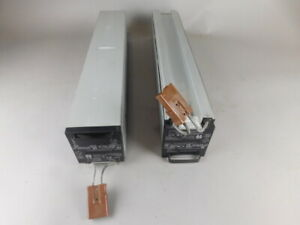 APC APCRBC140 Battery Replacement Cartridge - NEW Surplus!