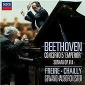 Decca Sonata Classical Music CDs