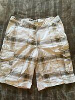SURPLUS men's shorts size 38