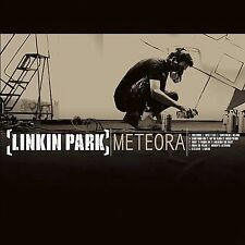 Meteora (2003)