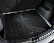 Original Kofferraumwanne / Schalenwanne Mazda CX5 UVP 81,-