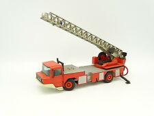 Gama SB 1/43 - Magirus Deutz Grande Echelle Pompiers Feuerwehr