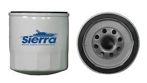 Premium Marine Oil Filter 35-866340Q03