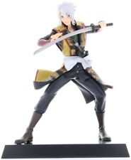 Hakuoki Figurine Figure Statue Okita Soji Souji (Rasetsu Fury) Sega Premium