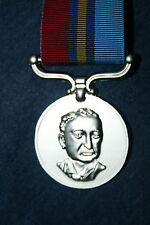 RHODESIAN RHODESIA SECURITY FORCES GSM GENERAL SERVICE MEDAL REPLACEMENT