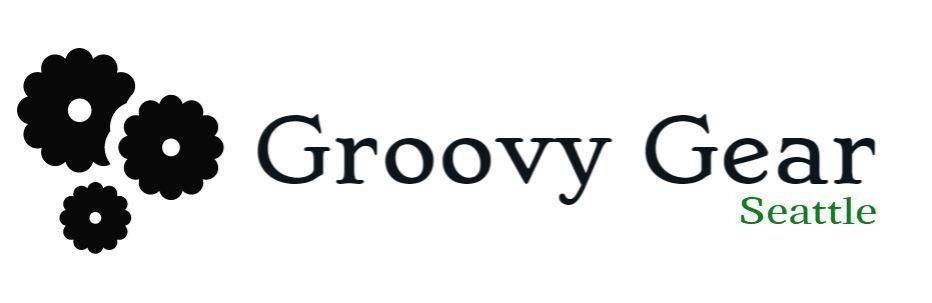 GroovyGearWA