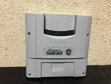 Super Game Boy Super Famicom Japan NTSC-J Nintendo
