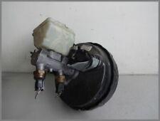 Mercedes Benz W163 ML-Klasse MOPF Bremskraftverstärker ATE 1634300130 Original