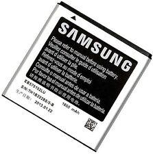 Batterie d'origine SAMSUNG EB575152LU 1650 mAh GT-i9001 Galaxy S PLUS