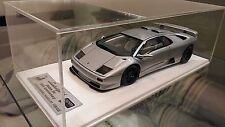 Versus 1/18 Lamborghini Diablo SE35 SV APM full kit