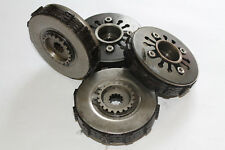 Orig GDR Simson Clutch Clutch For Work On Slaughter Party S51 Schwalbe