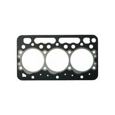 16871-03313 D722 Cylinder Head Gasket for Kubota Engine