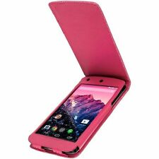 Pink Pouch/Sleeve for LG Mobile Phone